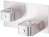 halsey-taylor-wall-mounted-sinks-1