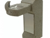 murdoch-safe-water-external-drinking-water-fountains-1