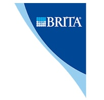 brita-water-cooler-logo