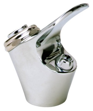 Drinking Water Fountain Spare Parts Drinking Water Fountains