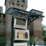 fontemagna-city-drinking-water-fountain-1