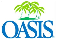Oasis Drinking Fountains