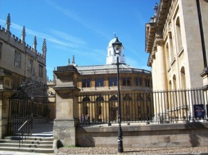 Drinking Fountains Supplier in Oxford