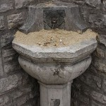 drinking-fountain-oxford