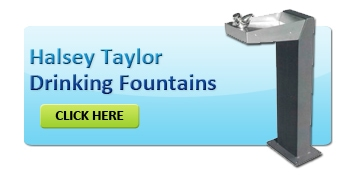 Halsey Taylor Indoor Drinking Fountains