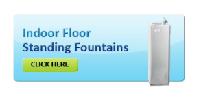 Floorstanding Indoor Drinking Water Fountains