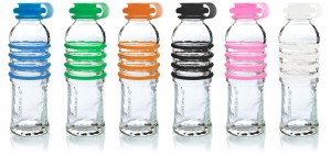 glass-water-bottles