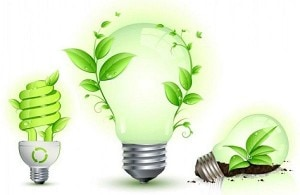 energy-saving-bulbs