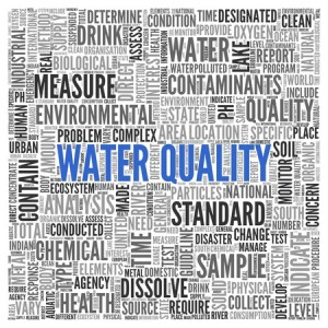 water-quality-image