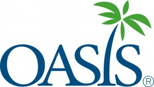 drinking-water-fountains-oasis-water-logo