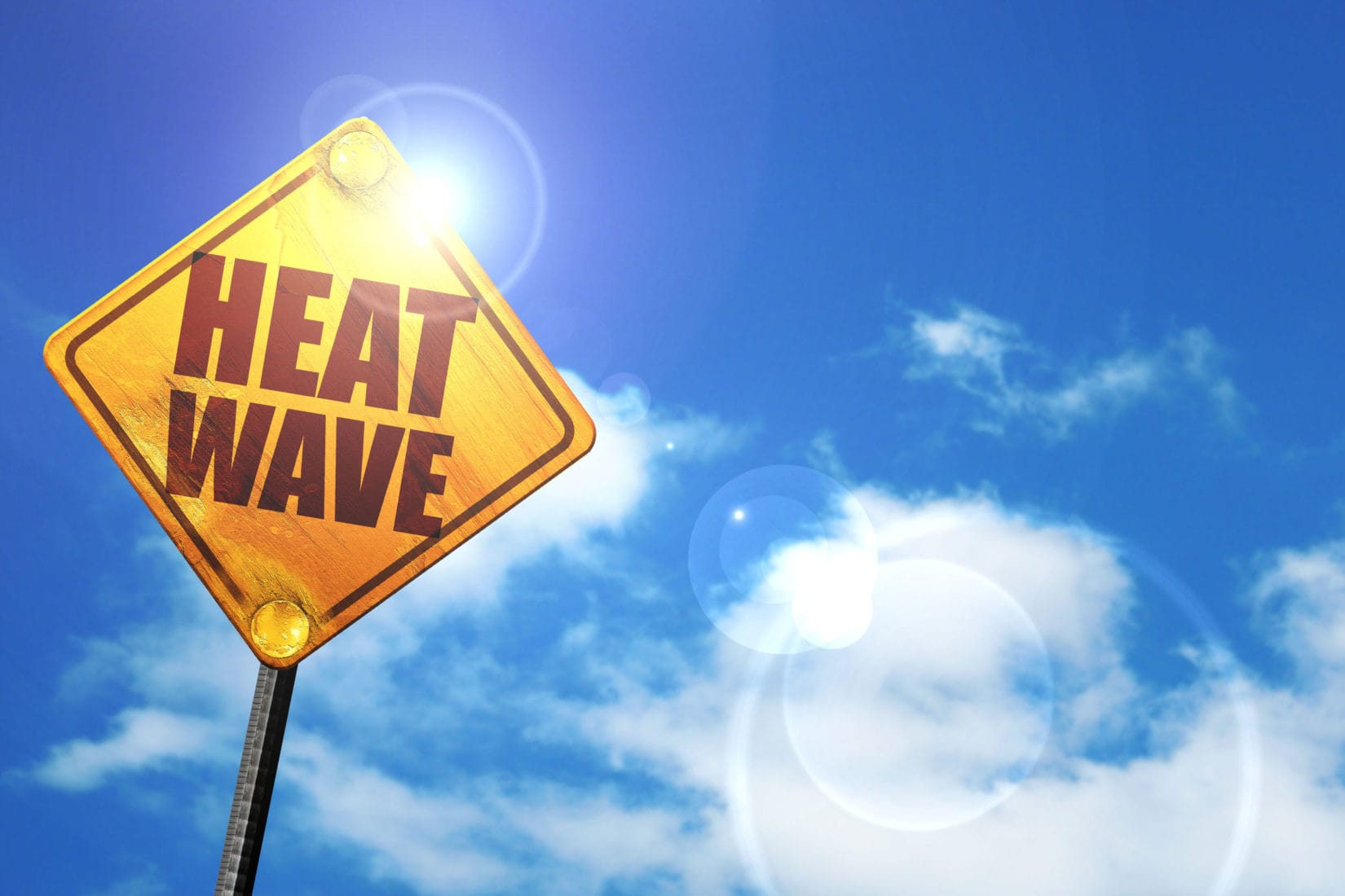 dwf-prepare-for-the-heat