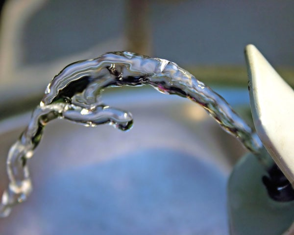Types Of Drinking Water Fountains - Drinking Water Fountains